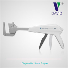 Fine appearance factory directly hospital instrument