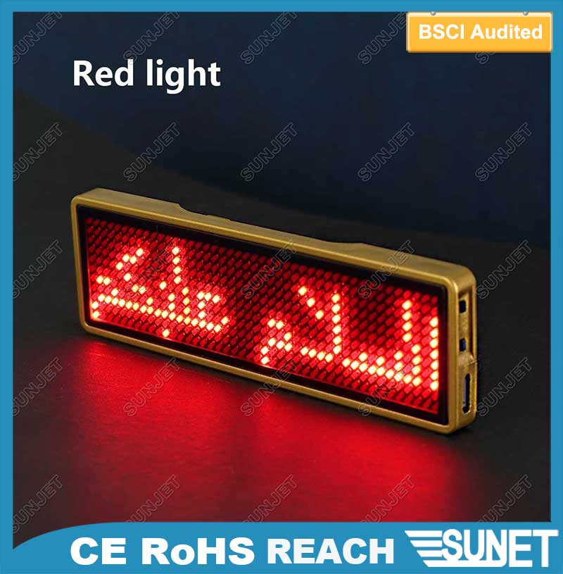 full color outdoor advertising hot-sale led display full sexy xxx movies video