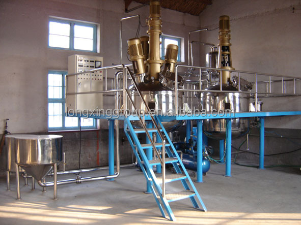 mushroom production equipment paint mixing equipment alcohol production equipment