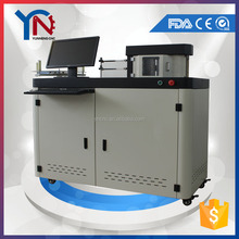 TAIWAN ACER brand of stainless steel sheet bending machine