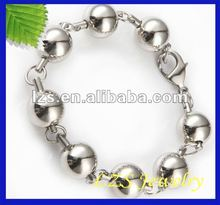 Wholesale project recyclable bead fashion jewelry 2012 for USA (0885)