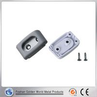 Factory Supply Kitchen Cupboard Accessories Machine Extrusion Aluminium