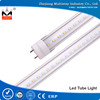 High quality 3year warranty CE ROHS japan sex 18 led tube t8 150cm 18w