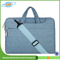 Wholesale Price Durable 15.6 Inch Laptop Computer Bag With Handles