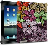 2013 New arrive fit for Apple ipad2/3/4/5,hard case for ipad 2/3/4/5
