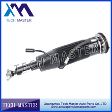 Hydraulic Pneumatic Shock Absorber for Mercedes W221 S350/400/450/500/600 ABC Shock
