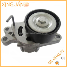 timing belt tensioner pulley /v-ribbed belt tensioner for CITROEN PEUGEOT FIAT 9649675880 5751.97 5751.A2 9638976580 5751.C8