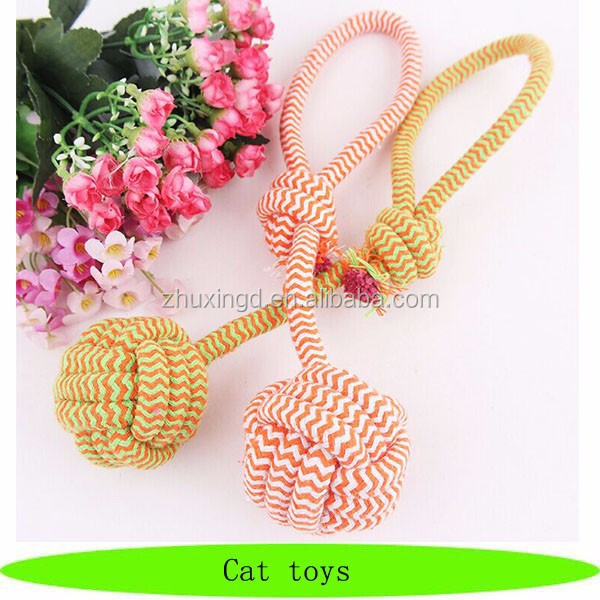 Private label cat toys, organic pet products wholesale, dongguan cat products