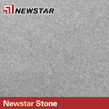 Newstar Fujian granite slab a-frame