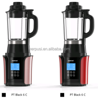 Hot Sale Commercial Blender