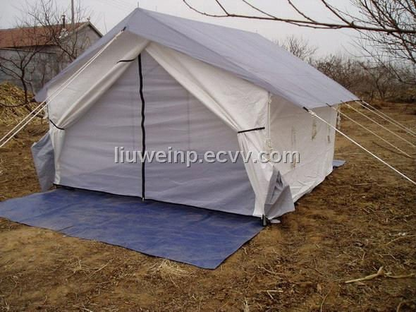 tents , umbrella and wall cover