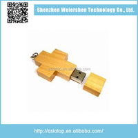 New style Oem wooden android plastic lighter usb flash drive 3.0