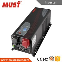 Pure sinewave dc to ac 3kw homage inverter ups prices in pakistan