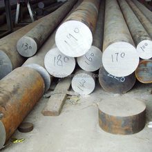 High quality cold drawn free cutting steel round bar/rod 11smnpb30 S45C/SAE 1045/EN8/C45/CK45