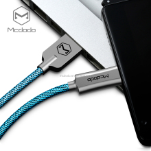 Android Cell Phone USB Data Cable, 1.5M/5FT Long Mobile Phone USB Data C able
