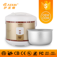China mlm products wholesale personal detachable rice cooker price