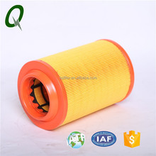 AF27834 air filter cartridge Suppliers and Manufacturers