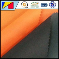 320D nylon Taslan with PU coating