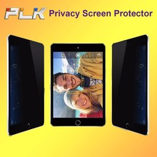 Alibaba Stock Privacy Screens, New Trends Privacy Screen Protector For Ipad Air*