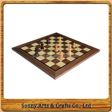 Best Value Professional Tournament Chess Board