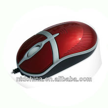 1200 dpi optical mouse usb big mouse