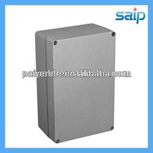 2013 New Product ip65 plastic waterproof electrical junction box