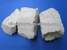 Refractory raw material,Refractory material,furnace refractory material