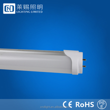 Zhongshan guzhen factory royal lighting 120cm 18w led tube8