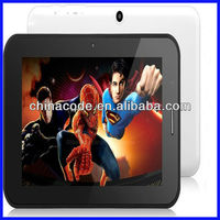 "7"" Rockchip RK2928 A9 Tablet PC with GSM Phone function"