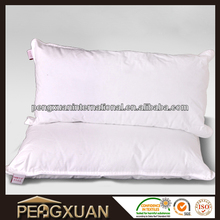 Full size high quality hotel pillow core/pillow inner /pillow insert