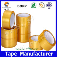Packing Material Packaging Company Tessa Tape