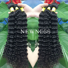 Hair Extension Type virgin russian hair wholesale accept paypal blonde human hair extensions