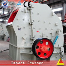 Hot Sale Red Rhino 7000 Crusher Sale With Good Quality