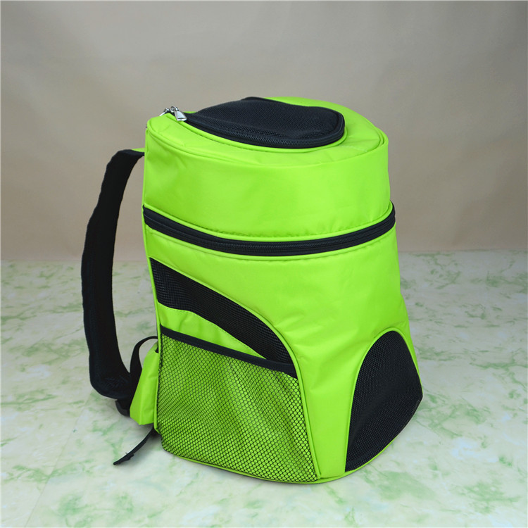 Dog cat carrier bag&pet backpack&pet carrier