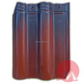 Roof tiles in kerala price