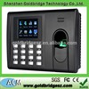 ACM-K30 zk sensor biometric fingerprint scanner with usb