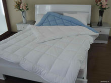 clothing magic comforter and quilt with bedding turkey