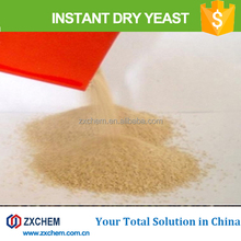 High Fermentation Instant dry yeast for bread