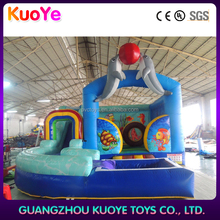 inflatable bouncy castle with water slide jumping castles inflatable water slide inflatable combo slide