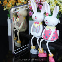alibaba wholesale mass production case for iphone 4