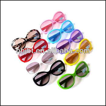 wholesale kids sunglasses