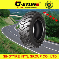 14.9-26 12.4-24 12-16.5 farm tire,nhs tire,agriculture tires