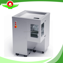 Most Popular Automatic stainless steel industrial meat processing slicer machine
