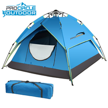 2019 hot selling Outdoor Camping <strong>tent</strong> Travel <strong>Tent</strong>