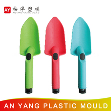 Best Quality Alibaba Wholesale Garden Shovel