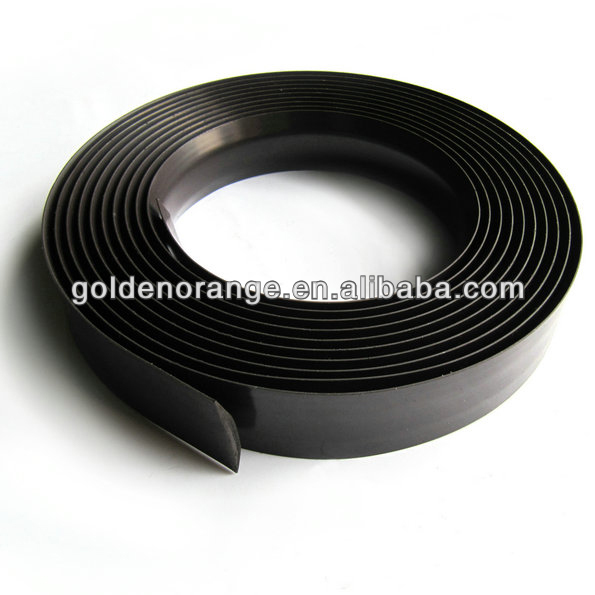Adhesive Magnetic Tape Magnetic Strip