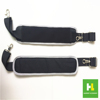 Adjustable Padded Replacement golf bag shoulder strap