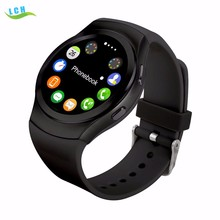 G3 smart watch smartwatch G3 watch phone for ios and android bluetooth 4.0 with heart rate monitor dz09 smart watch