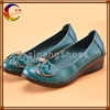 stocklots with factory price wholesale wide width women shoes