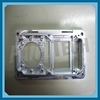 Chinese Fabricated Truck Auto Parts ISO